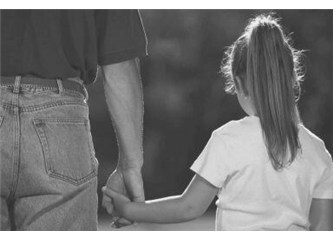 """"""" Seni çok seviyor(d)um baba"""" ... Bayramın kutlu olsun.."""