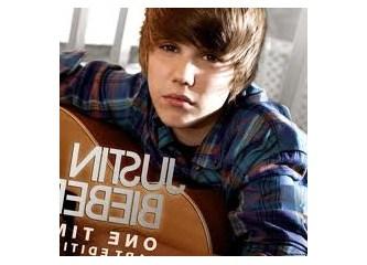 Justin Bieber ve İlluminati