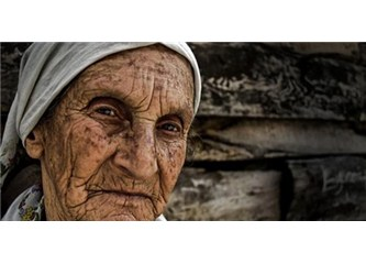 Yaşlanmayı yavaşlatan Beyinsel faaliyetler keşfedildi mi?