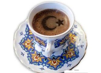 Doktor Öz ve Türk Kahvesi