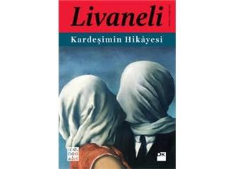 """Zülfü Livaneli """"Kardeşimin Hikâyesi"""""""
