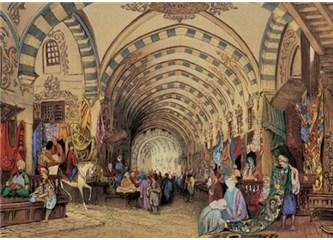 Osmanlı'da Veba