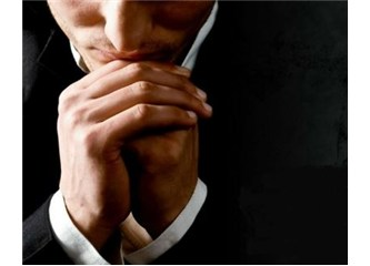 Hazreti Hamza'yı şehit eden Vahşi bağışlandıktan sonra...