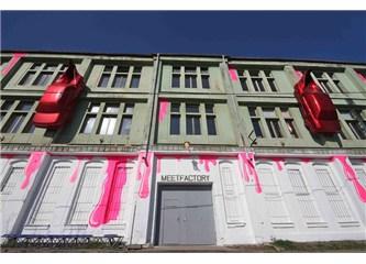 Kadınların tatlı kaçamağı: Prag