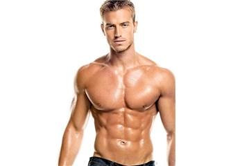 anabolik steroid bodyforumtr