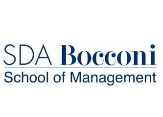 SDA Bocconi  İstanbul Boston Consulting Group ofisinde öğrenci adaylarıyla buluşacak