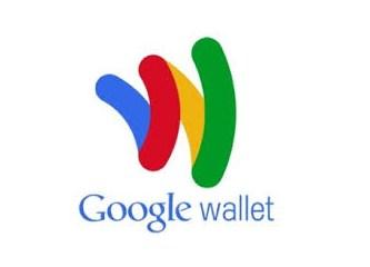 Google-Bank