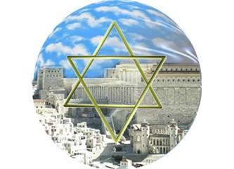 Yahudiler ve 'Finansman'