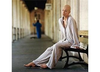 Hastalıkların tedavisinde dua gerçekten etkili mi?