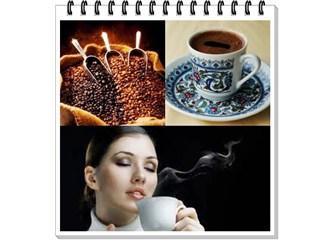 Kahvenin sosyolojik öyküsü