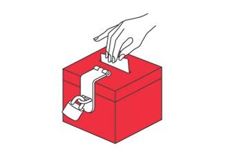 Seçim sonuçlarında hile yöntemleri