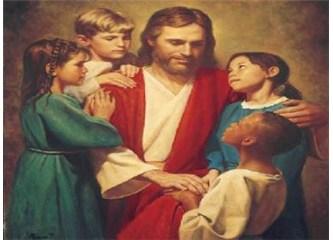 Hz. İsa ikinci kere yeryüzüne dönecek mi?