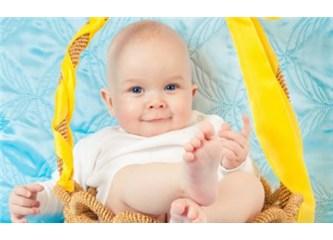Kuran mucizesi bebeğin cinsiyetinin belirlenmesi