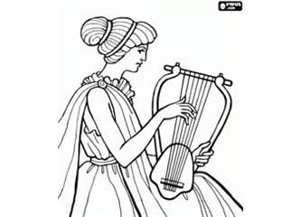 Sanayi Devrimi'nin çarpıtılması için İngilizler Antik Yunan'ı parlattı ve yücelttiler (3)