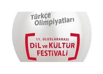 Türkçe Olimpiyatları'nın Türkçemize ve ülkemize ne katkısı var?