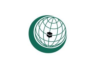 İKÖ ya da İTT ne işe yarar? İslam İşbiliği Teşkilatı'na Hafif Eleştiriler