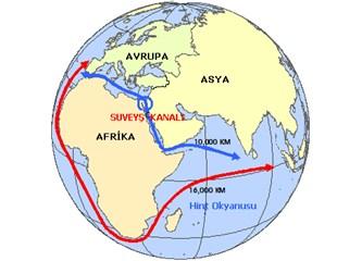 Coğrafi keşifleri kimler yaptı? Vasco da Gama efsanesi ve Ümit Burnu gerçeği  (7)