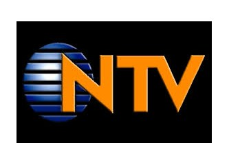 İyi uykular NTV!