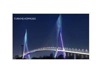 Köprü = Türkiye