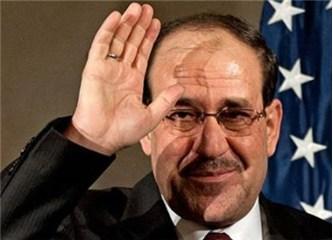 Maliki gibi Müslümanların arasındaki nefreti yıkanları desteklemek lazım
