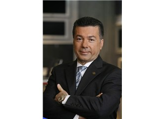 Zorlu Holding/Necmi Kavuşturan Röportajı