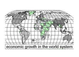 Dünya sistemi ve Yeni Orta Çağ