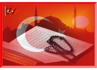 Kur'anı Yaşamak