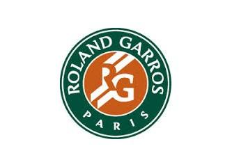 Roland Garros'ta İspanyol Derbisi