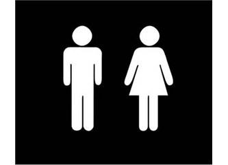 Kadın ve erkek kaç yaşında olgunlaşıyor?