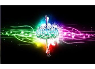 Kuran Mucizesi: Demirdeki sır