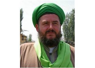 Şeyh Ahmet Yasin: Mehdi geldi inşaAllah, arayacaksınız, oturmakla olmaz...