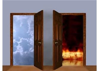 Yok sayılan Kuran hükümlerinden haberdar mısınız? 2