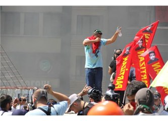 Türkiye'de komünizm tehlikesi yok diyenlere cevap!