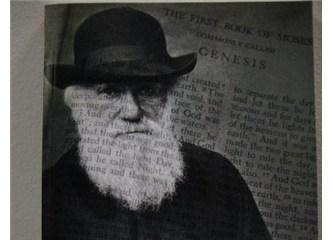 Darwin'in Evrim Teorisi hakkındaki itirafları!