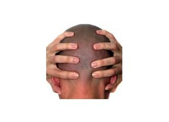 Protez saç ve saç ekimi arasındaki farklar