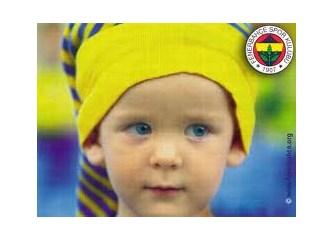 Fenerbahçe'yi UEFA Avrupa'dan men edecek