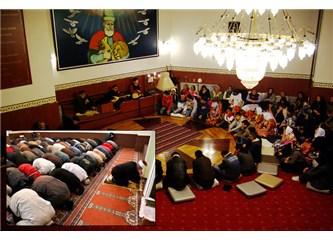 Cem ibadeti nedir