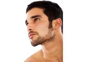 Saç mezoterapisi ne zaman uygulanmalı?