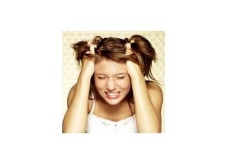 Kadınlarda saç ekimi çok pahalı olmaz