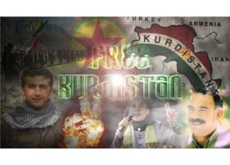 Güneydoğu'da Kürtçe eğitim neden serbest olamaz?