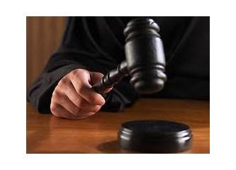hukuk ve adalet dersi egitim milliyet blog