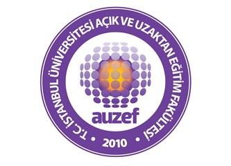 İÜAUZEF-Sosyoloji Bölümü