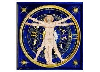 2019'in Astrolojik Enerjisi