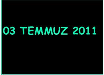 3 Temmuz, Fenerbahçe'ye karşı bir darbedir!..