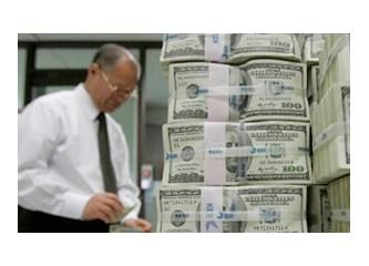 Mısır'a ne kadar para vermişiz? Dağıttığımız hibelerin tutarı...