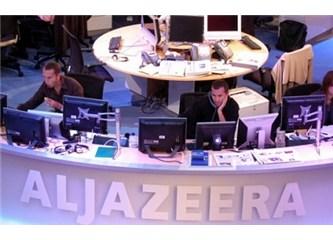 """Al Jazeera English TV """"din ve evrimin bağdaştığı yanılgısını hemen kabul etmeli"""
