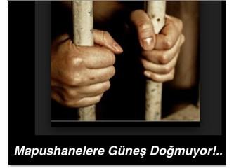 """Anayasa Mahkemesi'nin """"uzun tutukluluk"""" kararı neyi değiştirecek?"""