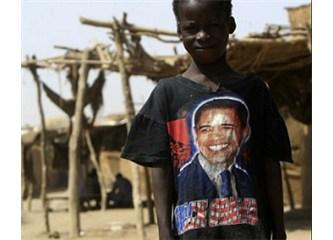 Obama, Afrika ve ekonomik tetikçi John Perkins'in itirafları