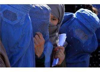 Müslümanların içine düştüğü sinsi tehlike: Bağnazlık