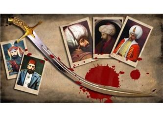 Osmanlı'nın Engizisyonu